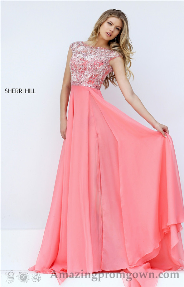 Stunning Prom Dresses 2016 – fashion dresses